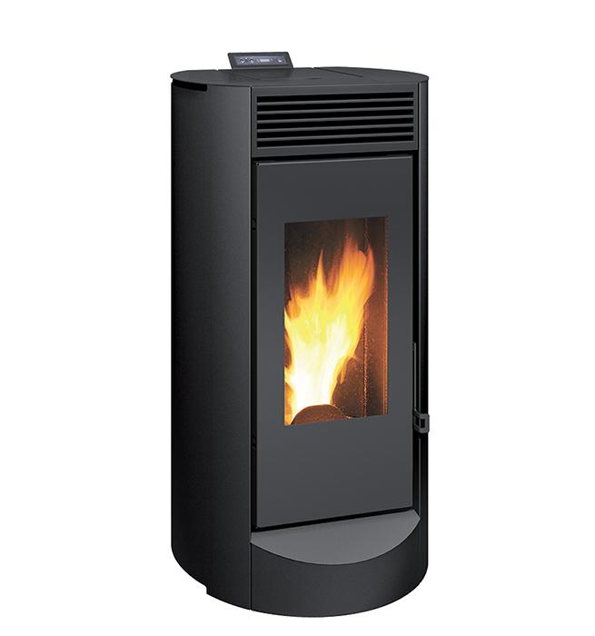 תנור פלט Lodi 10