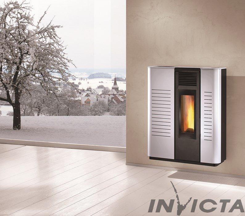 תנור פלט Datura A6