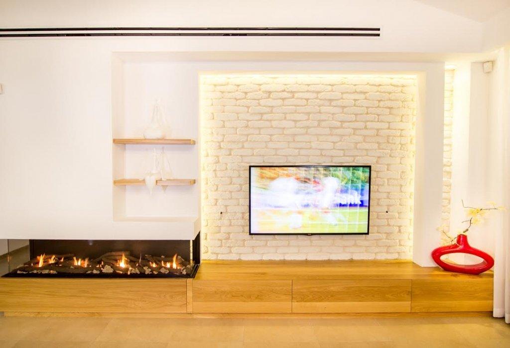 -גז-1700-TS-2-1024x700 הדרך הנכונה לחמם את הבית