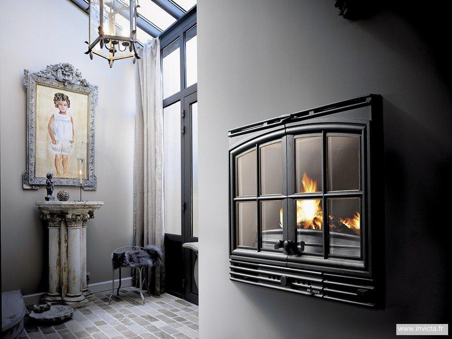 Insert-700-Double-Porte-קמין-עץ-בנוי קמין עץ לבית המגורים – חוויה חמימה ומזמינה