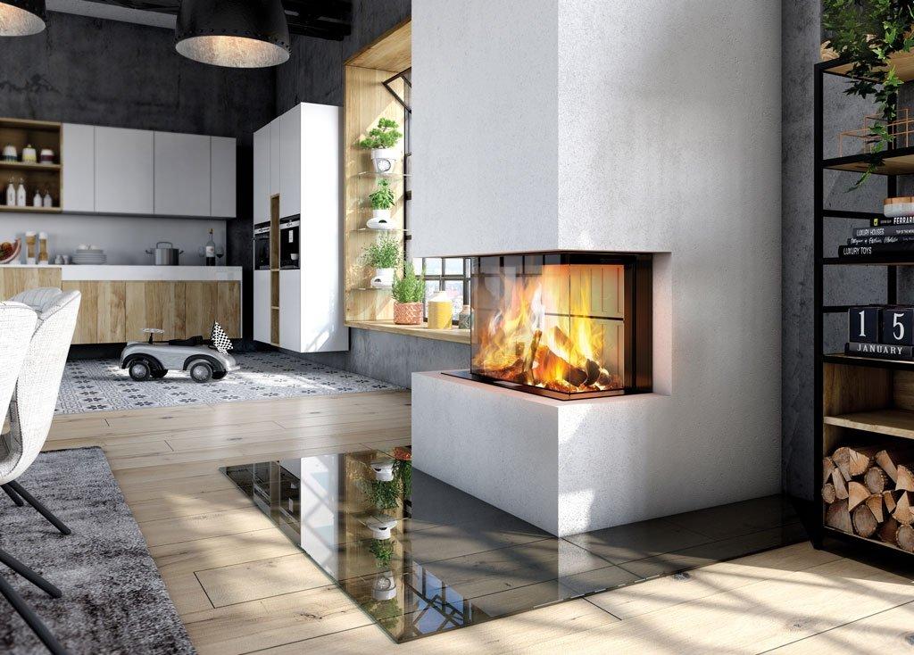 -עצים--1024x734 איזה קמין יתאים לעיצוב הבית שלכם?