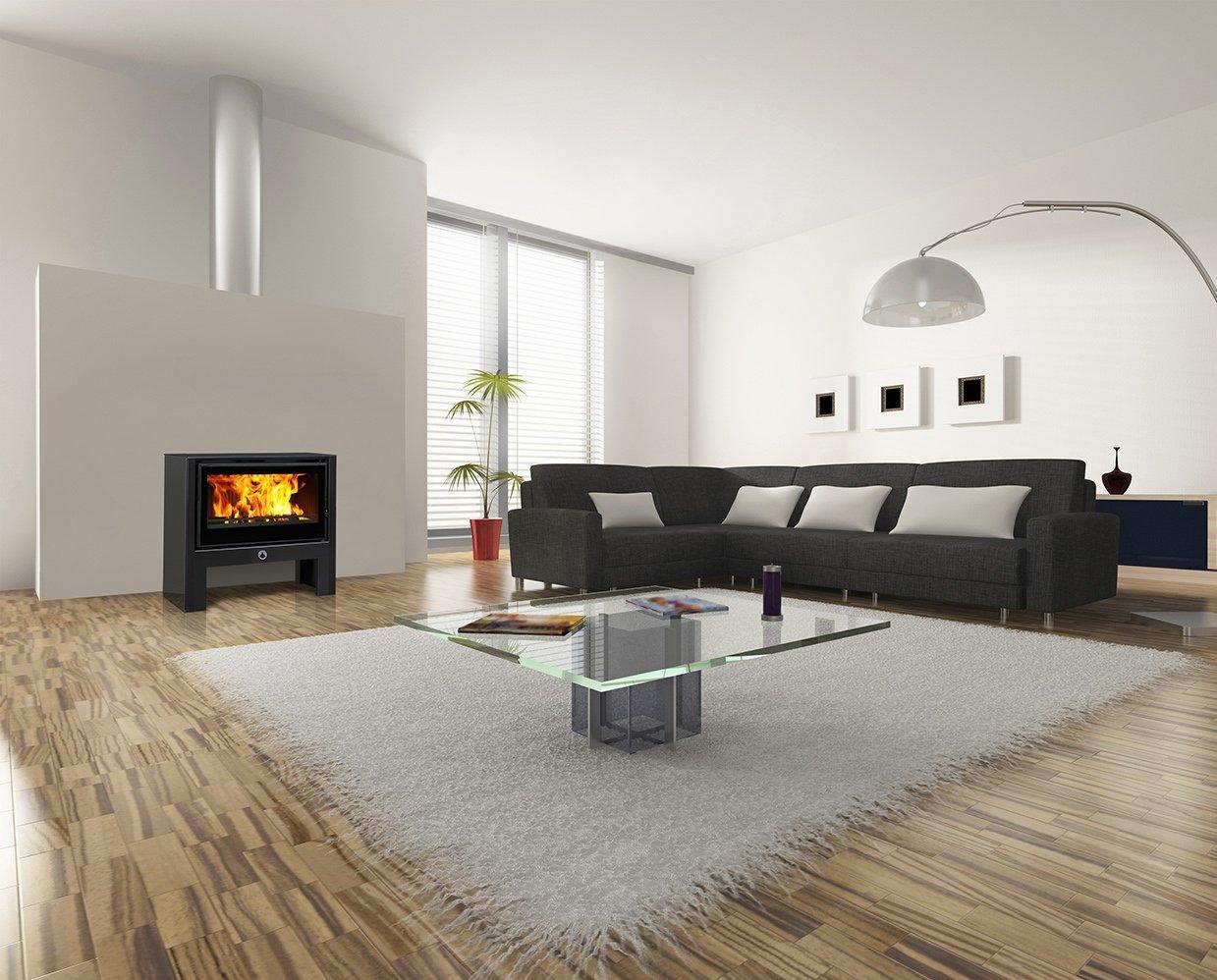 -עץ-MERCURE-80-C077AP-1-e1511804750929 קמינים - עיצוב חדשני ומרשים במיוחד לדירה שלכם