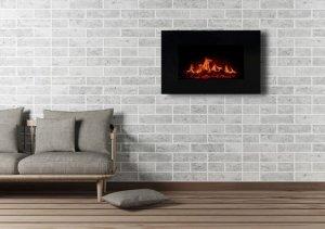 קמינים – עיצוב חדשני ומרשים במיוחד לדירה שלכם